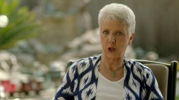 PGA Tour TV Spot, 'Breast Cancer Survivor' - Thumbnail 2