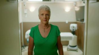 PGA Tour TV Spot, 'Breast Cancer Survivor' - Thumbnail 5
