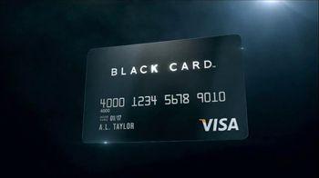 Black Card thumbnail