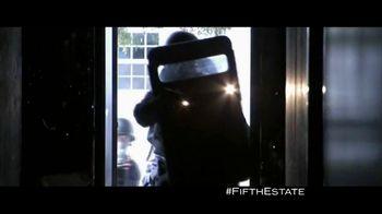 The Fifth Estate - Alternate Trailer 14
