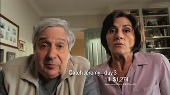 T-Mobile TV Spot, 'Jeremy: Day 3' - Thumbnail 3