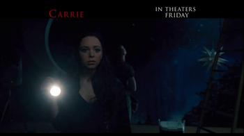 Carrie - Alternate Trailer 6