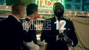 2013 Lexus CT TV Spot, '42 Miles' - Thumbnail 3