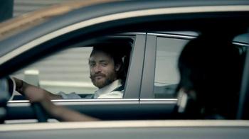 2013 Lexus CT TV Spot, '42 Miles' - Thumbnail 4