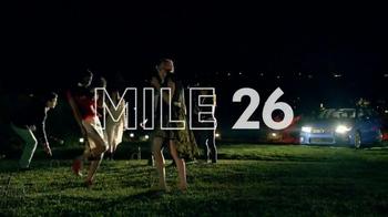 2013 Lexus CT TV Spot, '42 Miles' - Thumbnail 5