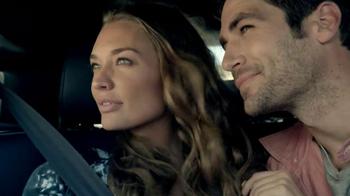2013 Lexus CT TV Spot, '42 Miles' - Thumbnail 7