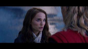 Thor: The Dark World - Alternate Trailer 7