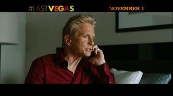 Last Vegas - Alternate Trailer 6