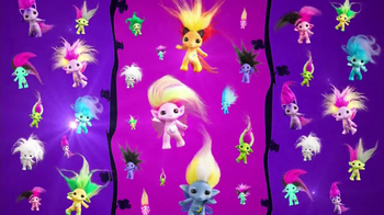 The Zelfs TV Spot, 'Crazy Hair' - Thumbnail 6