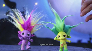The Zelfs TV Spot, 'Crazy Hair' - Thumbnail 9