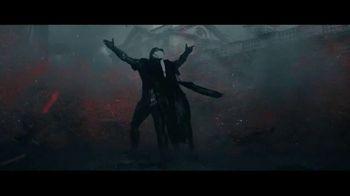 Thor: The Dark World - Alternate Trailer 6