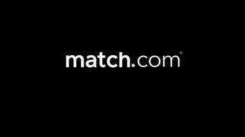 Match.com TV Spot, 'Why Not?' - Thumbnail 9
