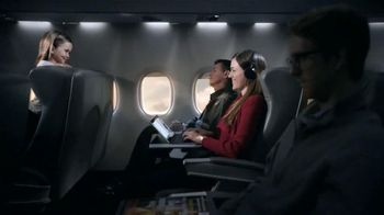 Microsoft Surface 2 TV Spot, 'Mucho Más' [Spanish] - 72 commercial airings