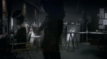 Microsoft Surface 2 TV Spot, 'Mucho Más' [Spanish] - Thumbnail 3