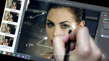 Microsoft Surface 2 TV Spot, 'Mucho Más' [Spanish] - Thumbnail 4
