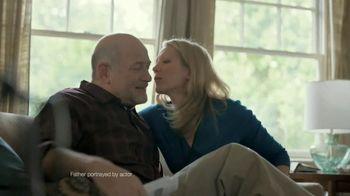 Boost TV Spot, 'More Like Me'