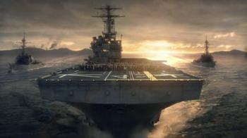 Battlefield 4 TV Spot, 'Headlong Into Chaos' - Thumbnail 9