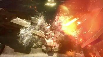 Battlefield 4 TV Spot, 'Headlong Into Chaos' - Thumbnail 3