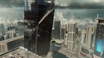 Battlefield 4 TV Spot, 'Headlong Into Chaos' - Thumbnail 4