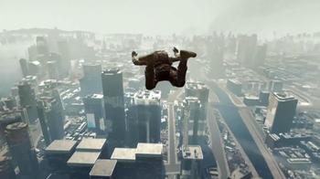 Battlefield 4 TV Spot, 'Headlong Into Chaos' - Thumbnail 6