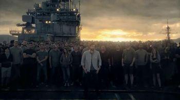 Battlefield 4 TV Spot, 'Headlong Into Chaos'