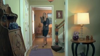 1-800 Contacts TV Spot, 'TBS' - Thumbnail 1
