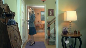 1-800 Contacts TV Spot, 'TBS' - Thumbnail 2