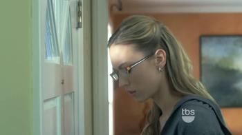 1-800 Contacts TV Spot, 'TBS' - Thumbnail 4