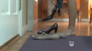 1-800 Contacts TV Spot, 'TBS' - Thumbnail 6