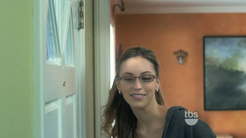 1-800 Contacts TV Spot, 'TBS' - Thumbnail 8