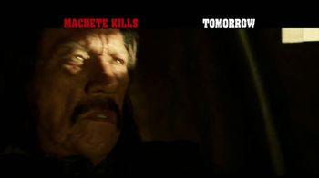 Machete Kills - Alternate Trailer 34