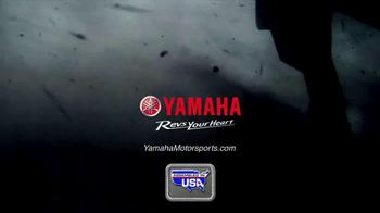 Yamaha Ride On Sales Event TV Spot - Thumbnail 9