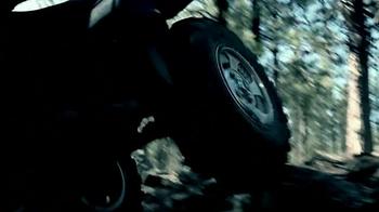 Yamaha Ride On Sales Event TV Spot - Thumbnail 4