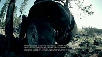 Yamaha Ride On Sales Event TV Spot - Thumbnail 7