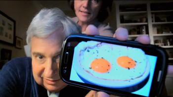 T-Mobile TV Spot, 'Jeremy: Day 10'