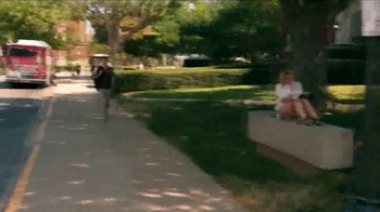 University of Oklahoma TV Spot, 'Scholars' - Thumbnail 3