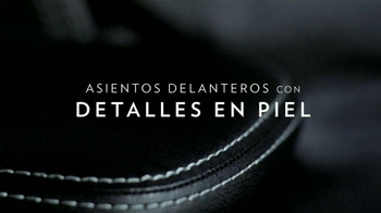 Chrysler 200 Limited TV Spot [Spanish] - Thumbnail 7