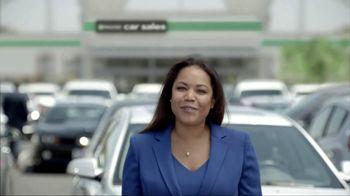 Buying Cars' thumbnail