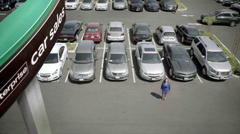 Enterprise TV Spot, Buying Cars' Song by Rusted Root - Thumbnail 1