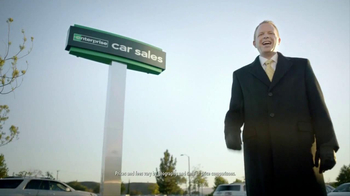Enterprise TV Spot, Buying Cars' Song by Rusted Root - Thumbnail 4