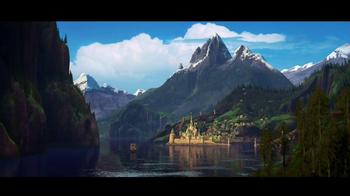 Frozen - Thumbnail 1