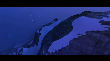 Frozen - Thumbnail 10