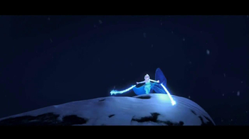 Frozen - Thumbnail 2