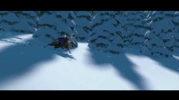Frozen - Thumbnail 7