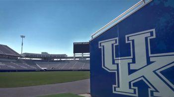 SEC TV Spot, 'NCAA Football'