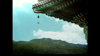 Korean Air TV Spot, 'Find Yourself in Travel' - Thumbnail 1
