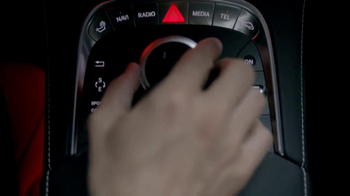 2014 Mercedes-Benz S-Class TV Spot, 'It is More' - Thumbnail 6