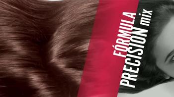 Vidal Sassoon Pro Series TV Spot [Spanish] - Thumbnail 5