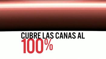 Vidal Sassoon Pro Series TV Spot [Spanish] - Thumbnail 6