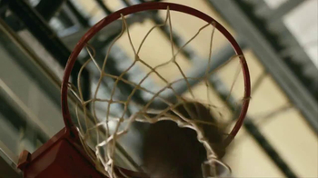 Nike TV Spot, 'Training Day' Featuring Lebron James, Song by John Legend - Thumbnail 6